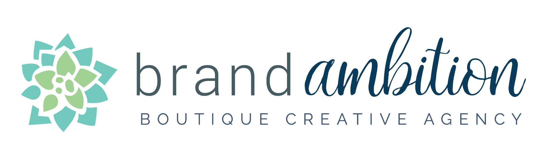 Brand Ambition - Marketing & Branding Agency