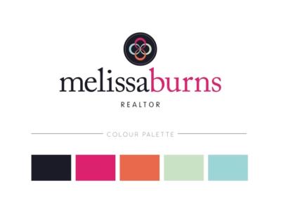 Melissa Burns Brand