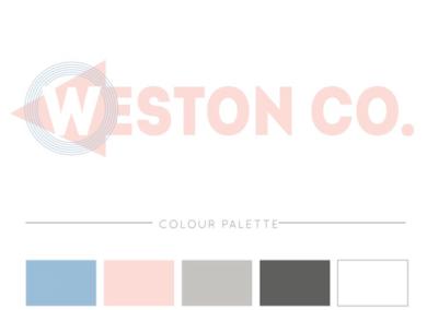 Weston Co