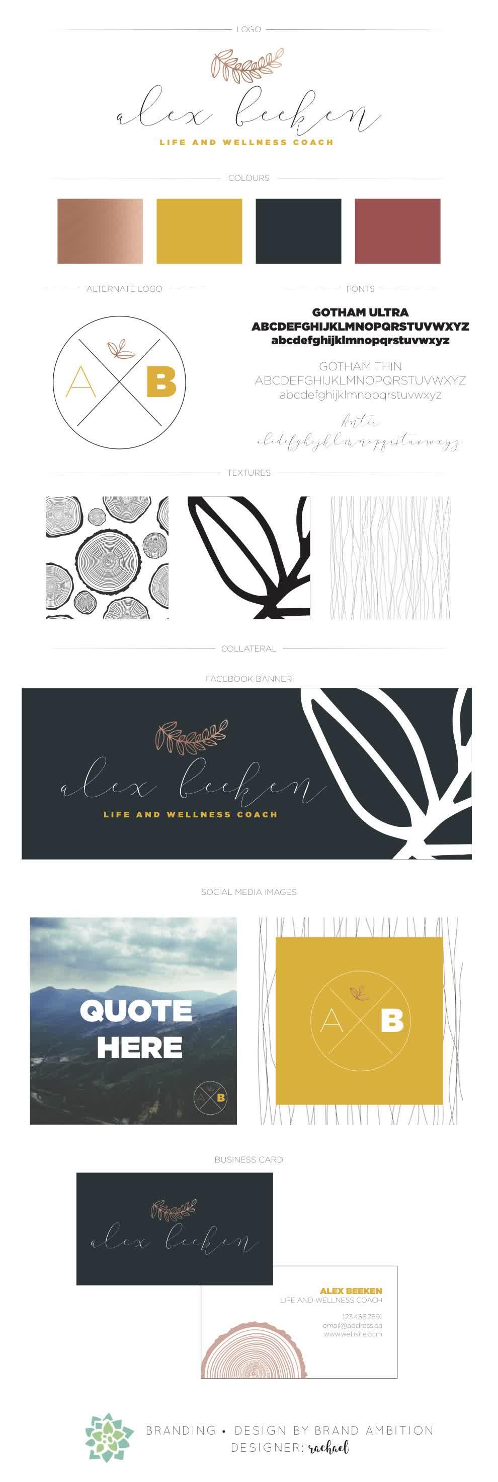 alex beekan brand board brand ambition marketing branding agency