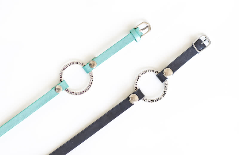jewellery_product