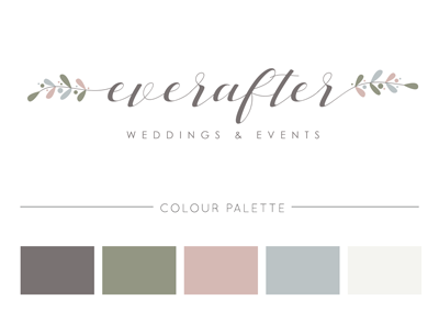 Everafter Weddings and Events
