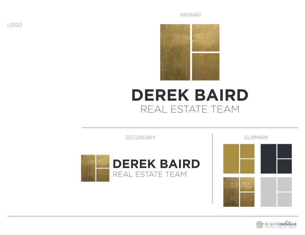 The Derek Baird Team Branding (1) (1) (dragged) 1