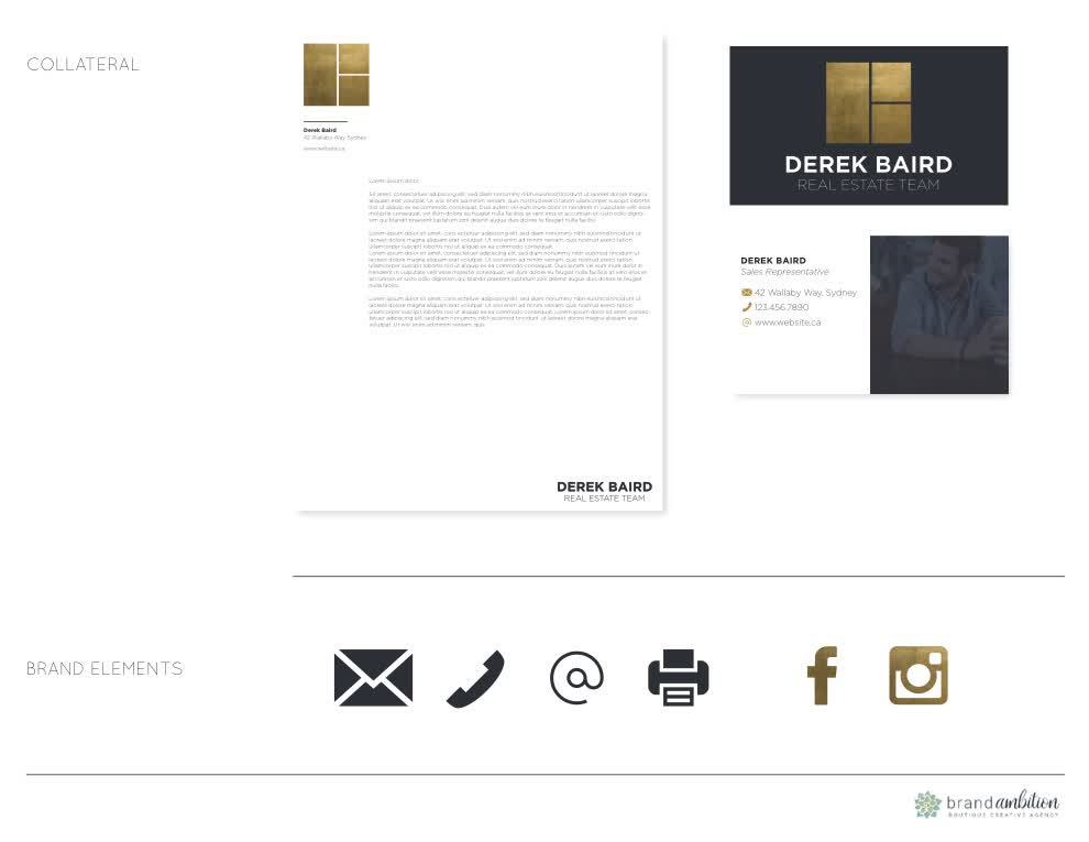 The Derek Baird Team Branding (1) (1) (dragged) 5