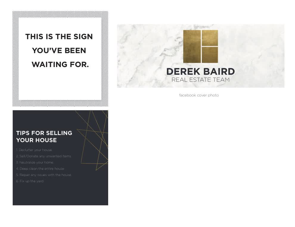 The Derek Baird Team Branding (1) (1) (dragged) 7