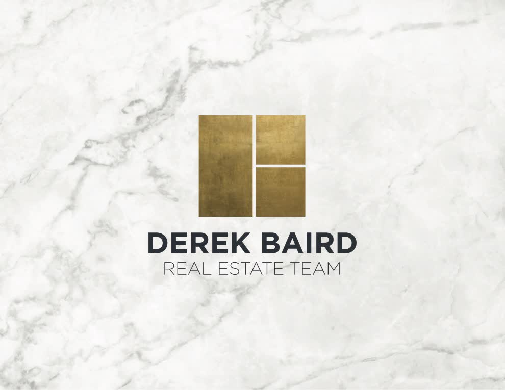 The Derek Baird Team Branding (1) (dragged)
