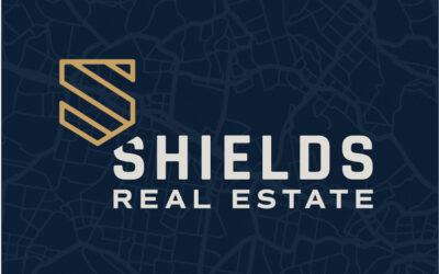John Shields Realtor Branding