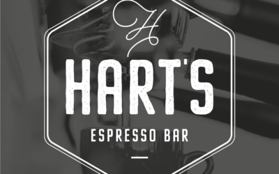 Hart's Espresso