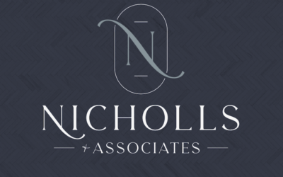 Nicholls & Associates – Interior Designers