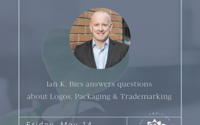 Legal FYI: Logos, Packaging & Trademarks